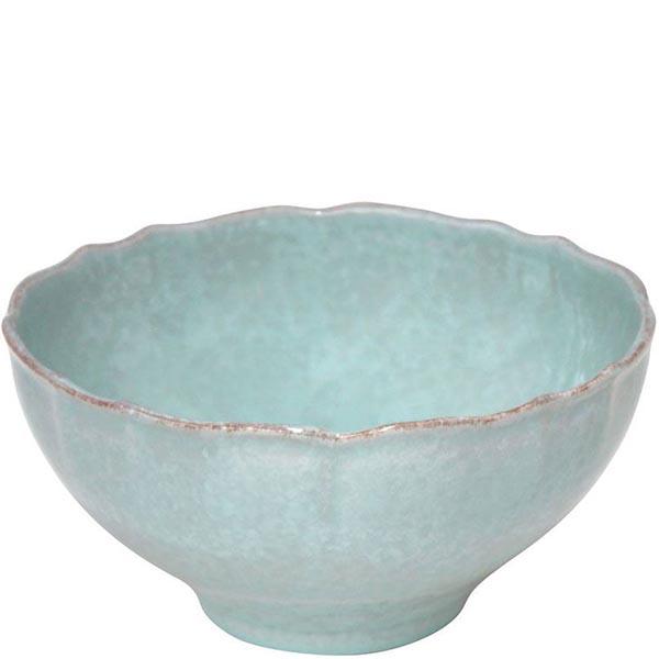 Салатник Costa Nova Impressions 3.69л голубой