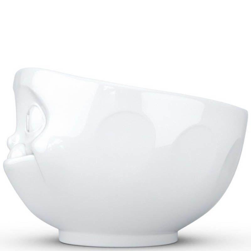 Пиала Tassen Tasty белая