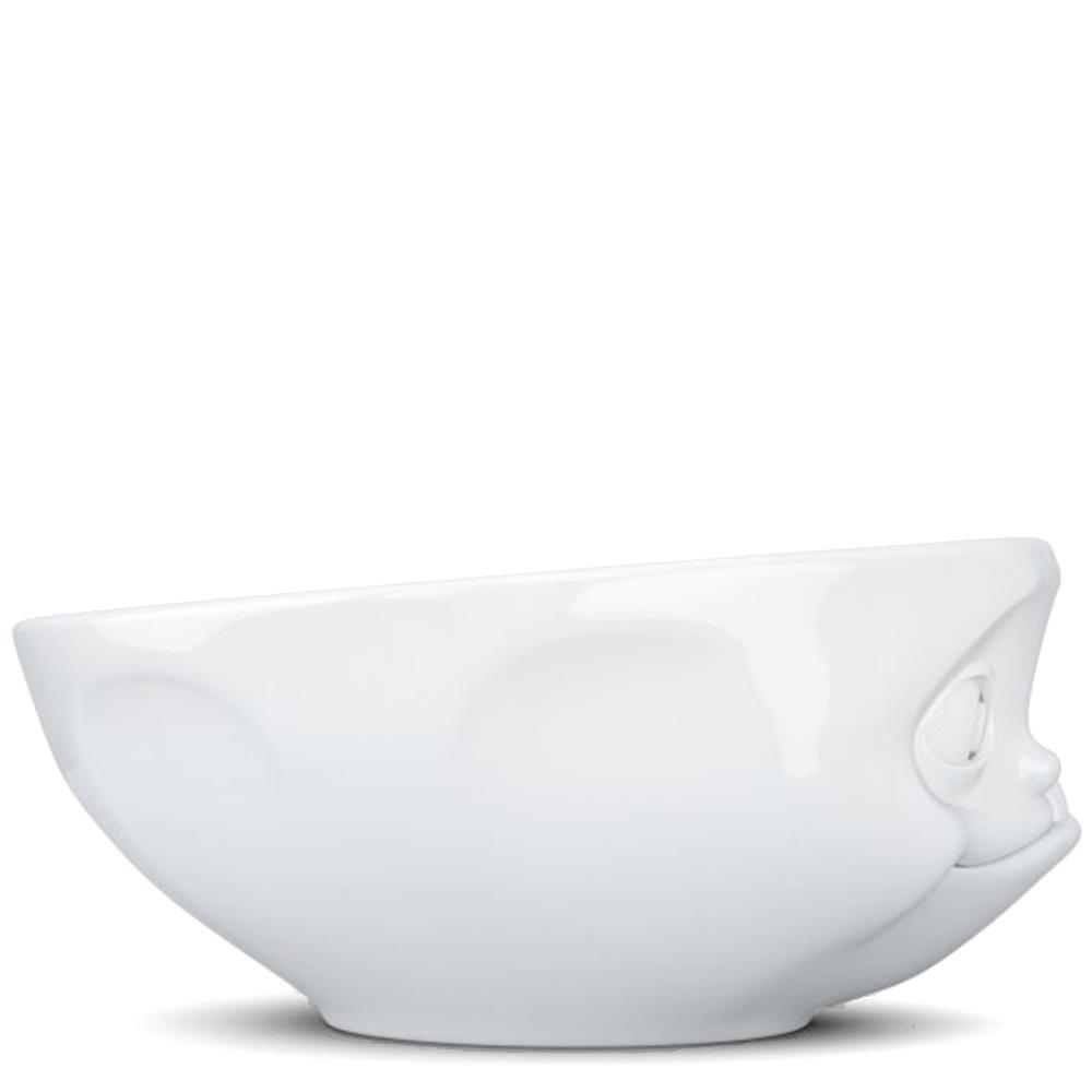 Пиала Tassen Tasty белого цвета