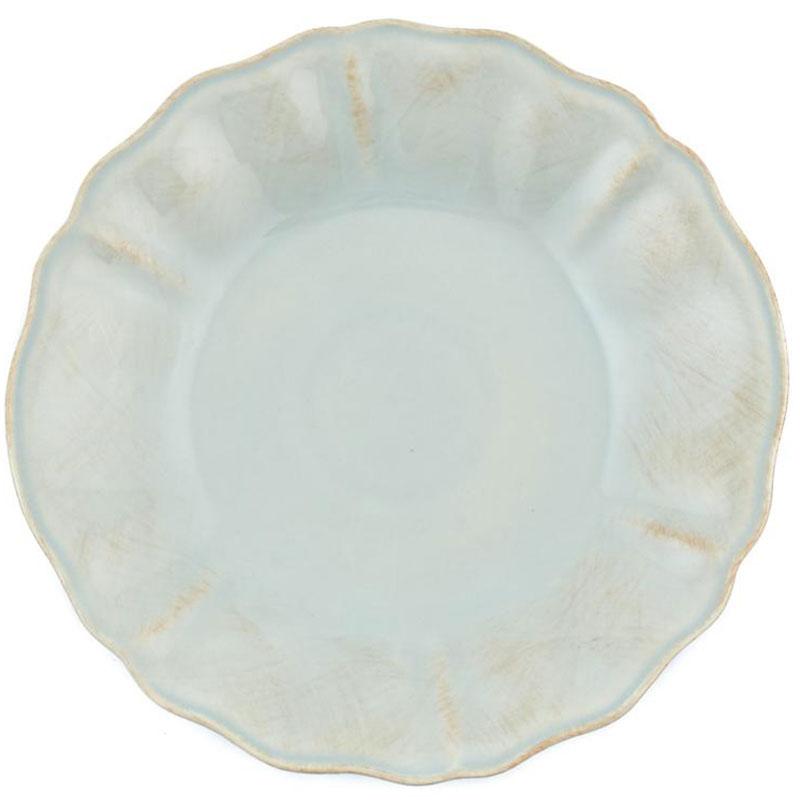Тарелка для супа Costa Nova Alentejo 24,5см