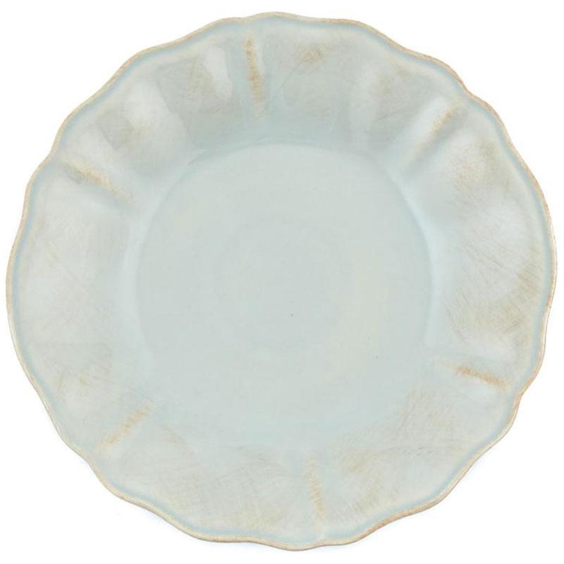 Набор суповых тарелок Costa Nova Alentejo 24,5см 6шт