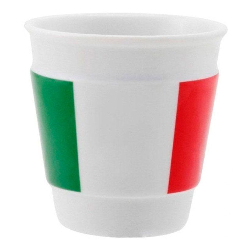 Чашка для эспрессо Bialetti Italy