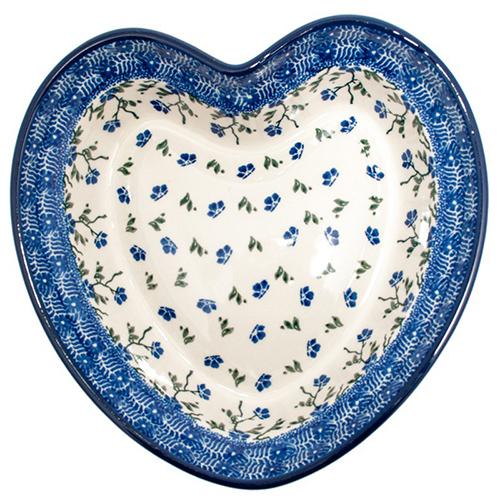 Пиала Ceramika Artystyczna Летний ветерок, фото