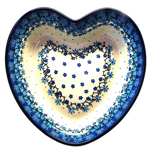 Пиала Ceramika Artystyczna Нежность, фото