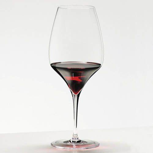 Бокал для красного вина Riedel Vitis Cabernet 819 мл, фото