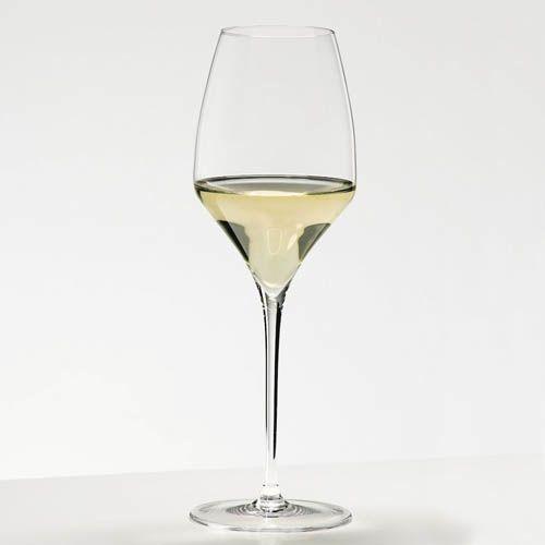 Бокал Riedel Vitis Riesling для белого вина 490 мл, фото