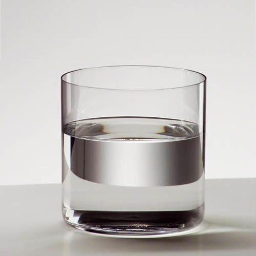 Стакан для воды Riedel О Riedel 330 мл, фото