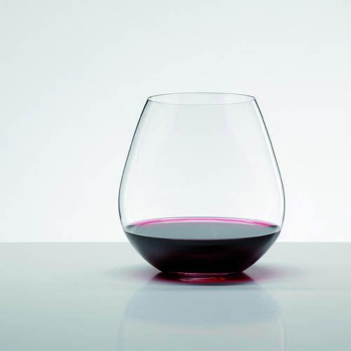 Набор из двух стаканов Riedel О Riedel для красного вина 690 мл, фото