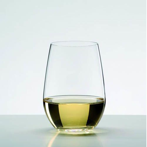 Набор из двух стаканов для белого вина Riedel О Riedel 365 мл, фото
