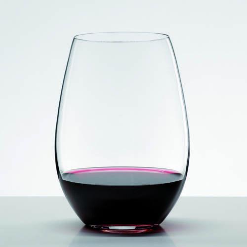 Бокал для красного вина Riedel О Riedel 620 мл, фото