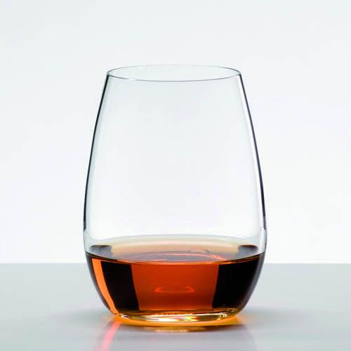Набор из двух стаканов Riedel Bar для бренди по 235 мл, фото