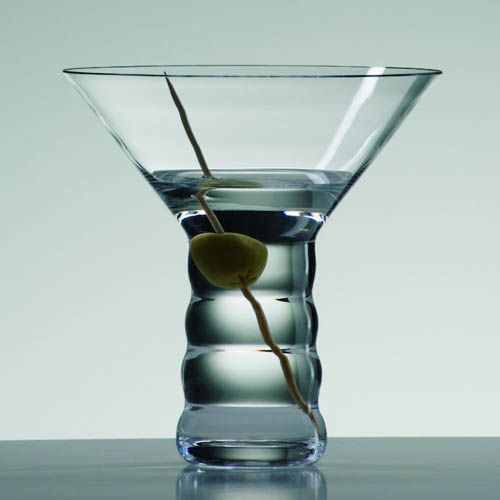 Бокал для мартини О Riedel 295 мл, фото