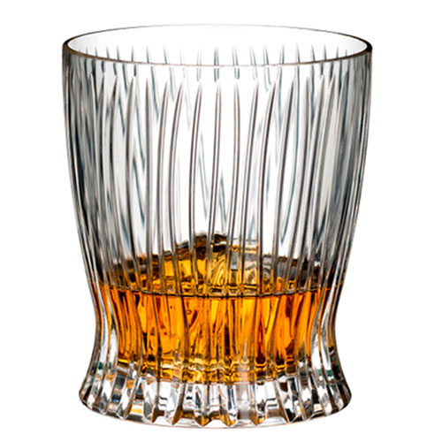 Набор Riedel Tumbler Collection из 2-х бокалов для виски, фото