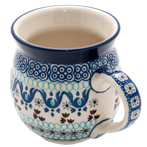 Кружка Ceramika Artystyczna Марракеш, фото