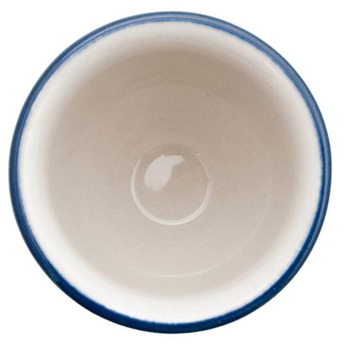 Подставка под яйцо Ceramika Artystyczna, фото