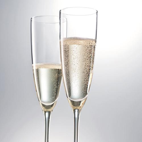 Бокал для шампанского Schott Zwiesel Classico, фото