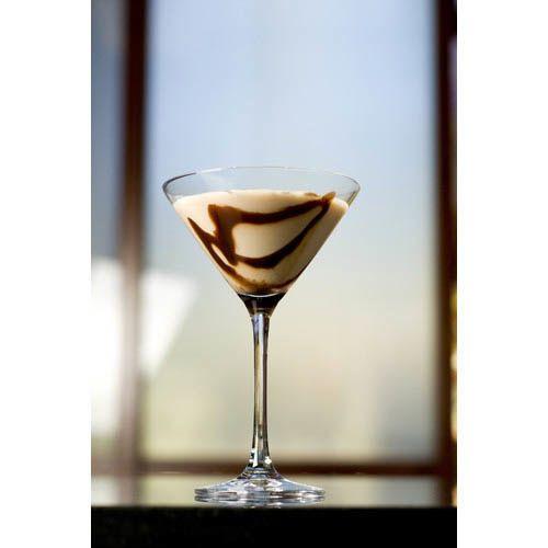 Бокал Schott Zwiesel Classico для мартини 270 мл из прочного хрустального стекла, фото