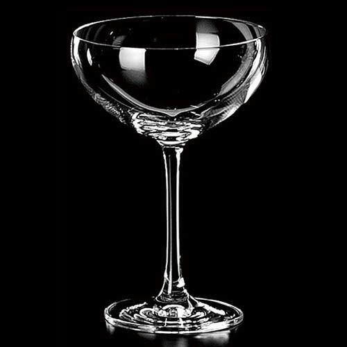 Широкий бокал Schott Zwiesel Bar Specials для шампанского 281 мл, фото