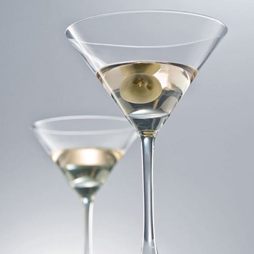 Бокал для мартини Schott Zwiesel Bar Special, фото