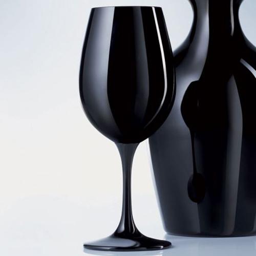 Бокал для дегустации вина Schott Zwiesel Sensus, фото