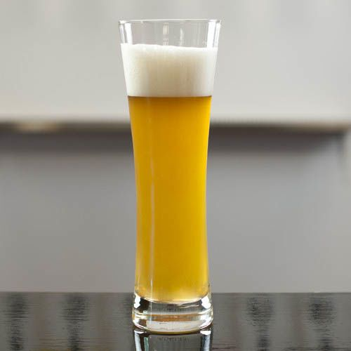 Набор стаканов Schott Zwiesel Beer Basic для пива 500 мл из ударопрочного Tritan, фото