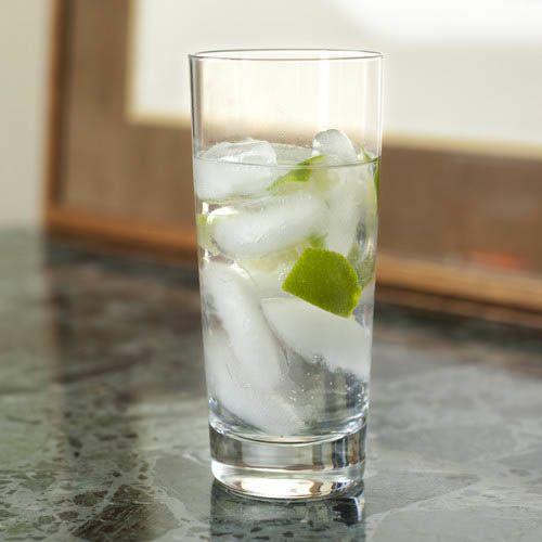 Набор стаканов Schott Zwiesel Basic Bar Selection 366 мл из ударопрочного Tritan, фото