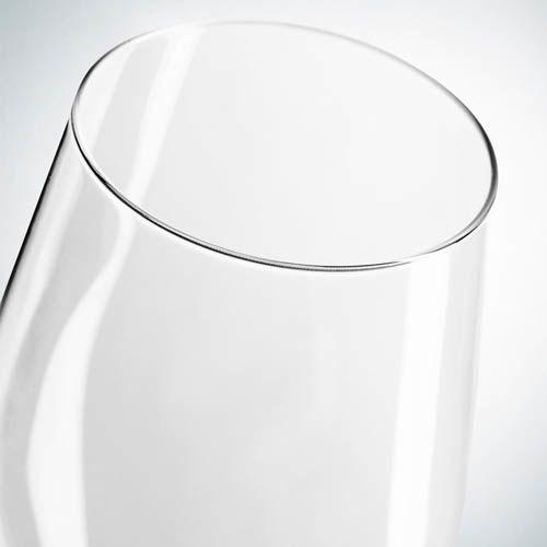 Набор бокалов Schott Zwiesel Audience для шампанского 250 мл из ударопрочного хрустального стекла, фото
