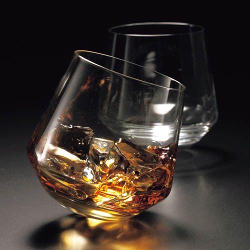 Набор стаканов танцующих Schott Zwiesel Party для коктейлей и виски, фото
