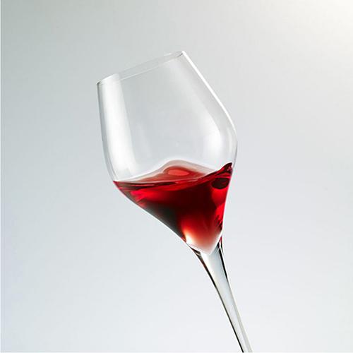 Бокал для красного вина Schott Zwiesel Finesse Bordeaux, фото