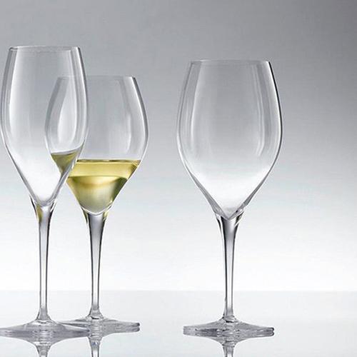 Бокал для белого вина Schott Zwiesel Grace Chardonnay, фото