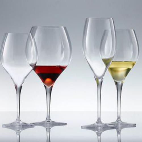 Бокал для красного вина Schott Zwiesel Grace Bordeaux, фото