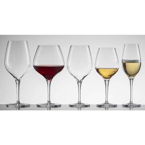 Бокалы для шампанского Schott Zwiesel Grace, фото