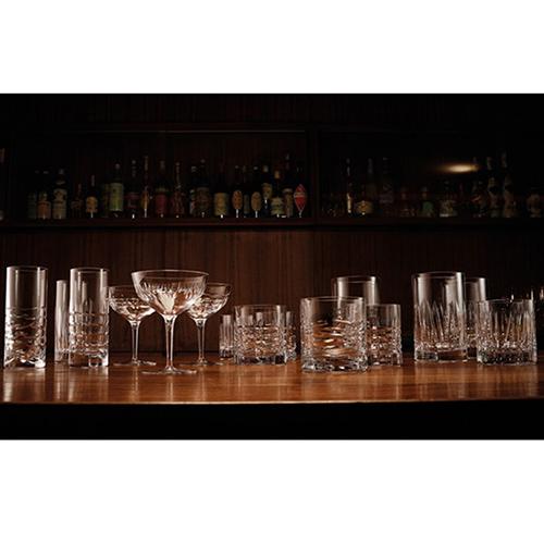 Кувшин для смешивания Schott Zwiesel Basic Bar Classic, фото