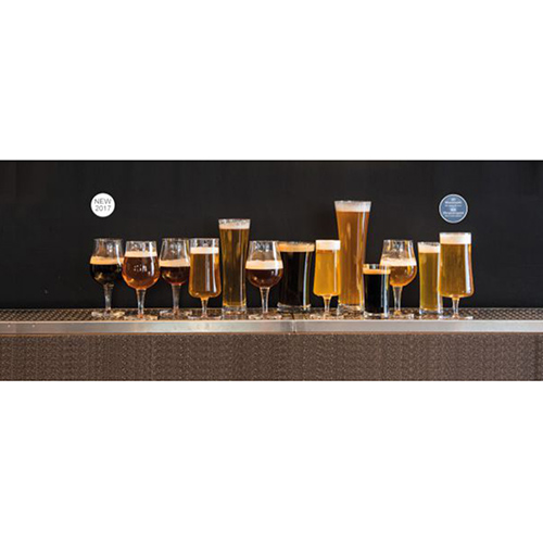 Бокал для пива Schott Zwiesel Beer Basic, фото