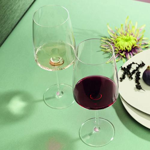 Бокал для красного вина Schott Zwiesel Sensa Velvety&Sumptuous, фото