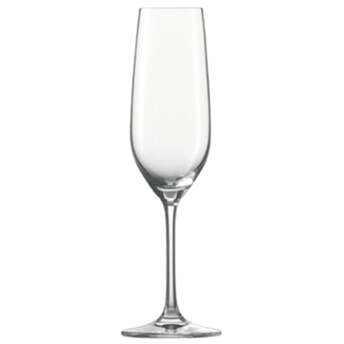 Набор бокалов Schott Zwiesel Secco Set для игристого вина, фото