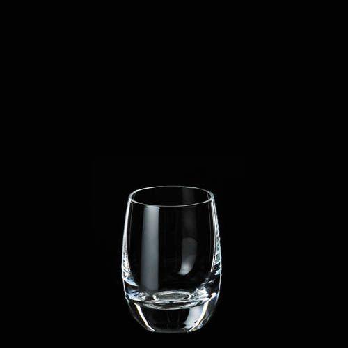 Стопка Schott Zwiesel Banquet 75 мл из ударопрочного хрустального стекла, фото