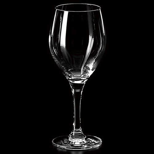 Бокал Schott Zwiesel Mondial для белого вина 250 мл из ударопрочного хрустального стекла, фото