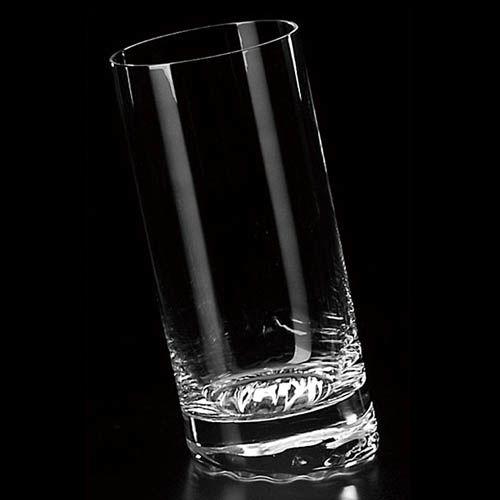 Стопка Schott Zwiesel 10 Grad 74 мл из ударопрочного хрустального стекла с наклоном, фото