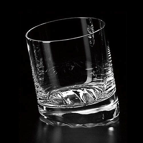 Стакан Schott Zwiesel 10 Grad для виски 325 мл небьющийся хрустальный, фото