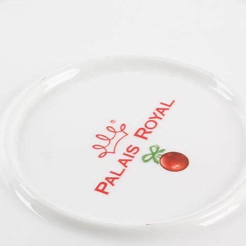 Блюдо Palais Royal Вкус праздников, фото
