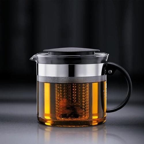 Заварочный чайник Bodum Bistro, фото