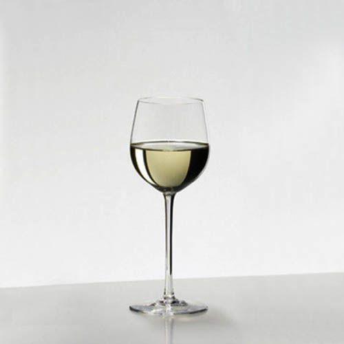 Бокал для белого вина Riedel  Sommeliers 245 мл, фото