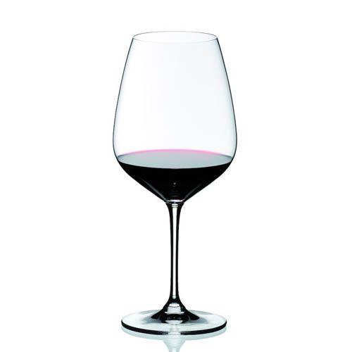 Бокал для красного вина Riedel Vinum Extreme 800 мл, фото