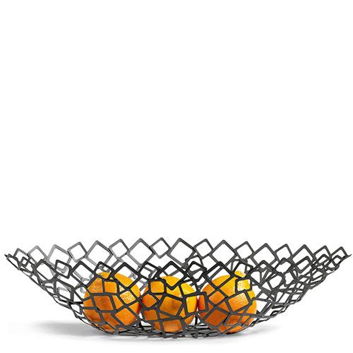 Чаша для фруктов Philippi Crescent L, фото