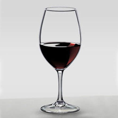 Бокал для красного вина Riedel Ouverture 350 мл, фото