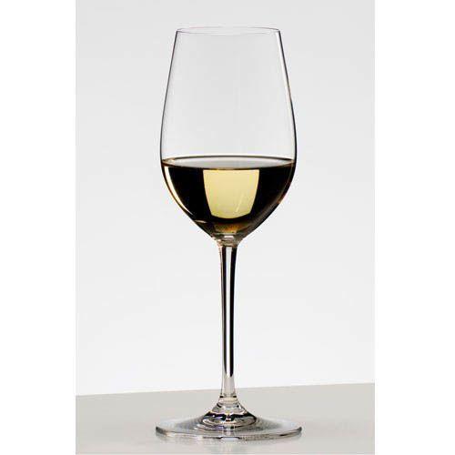 Бокал для вина Riedel Vinum Riesling Grand 400 мл, фото