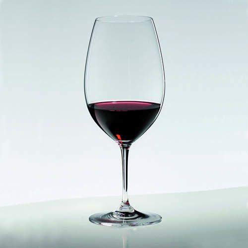 Бокал для красного вина Riedel Vinum 690 мл, фото