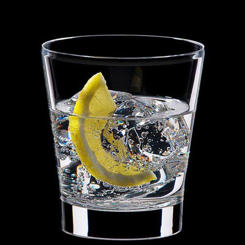 Стакан для напитков Riedel Vinum 374 мл, фото
