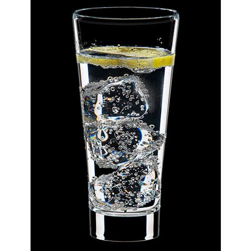Набор из двух стаканов Riedel Vinum 317 мл, фото